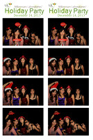 holidayparty20131214